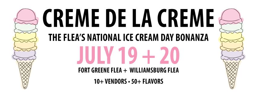 Ice-Cream-Banner