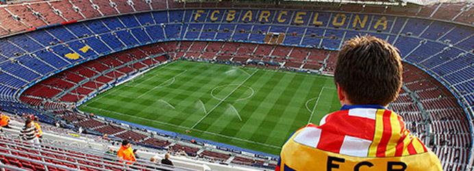 camp nou_barcelonacheckin