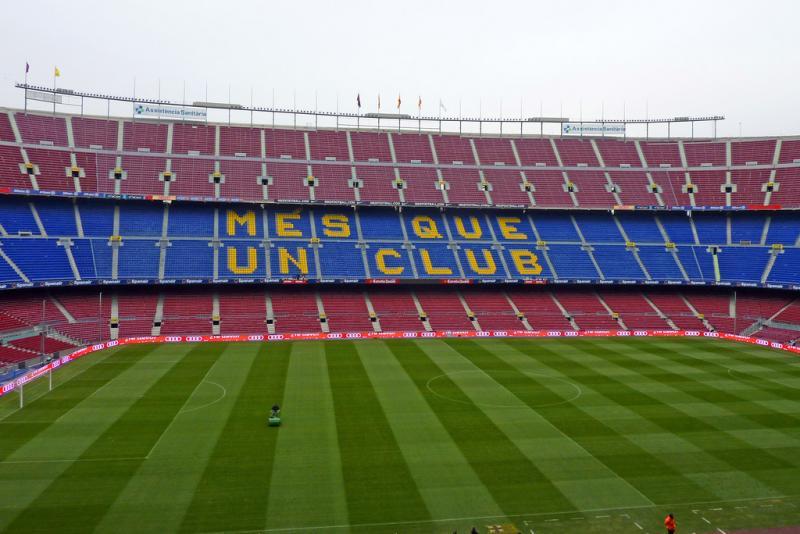 campnou1_stadiumguide