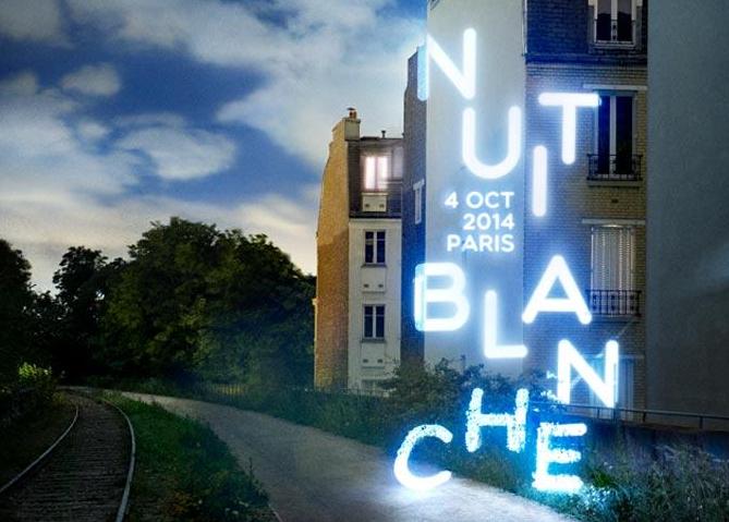 nuit blanche_quefaire.paris