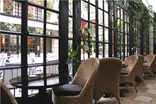 paris-hotel-costes-6503_linternaute